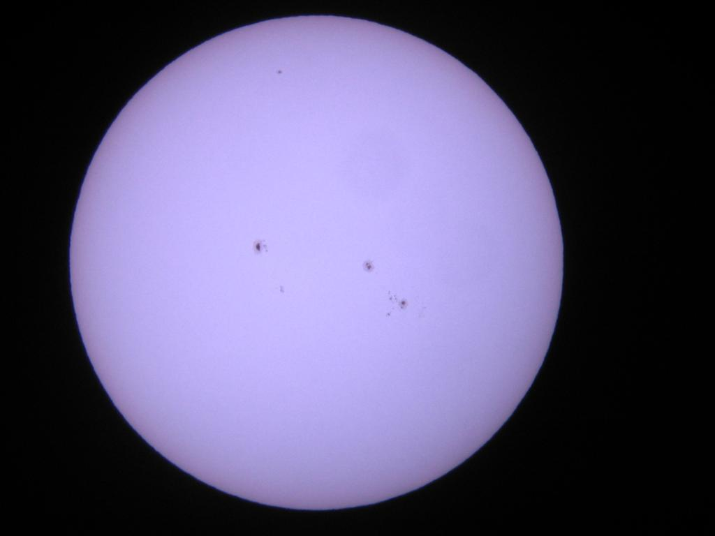 sunspots_june_19.JPG