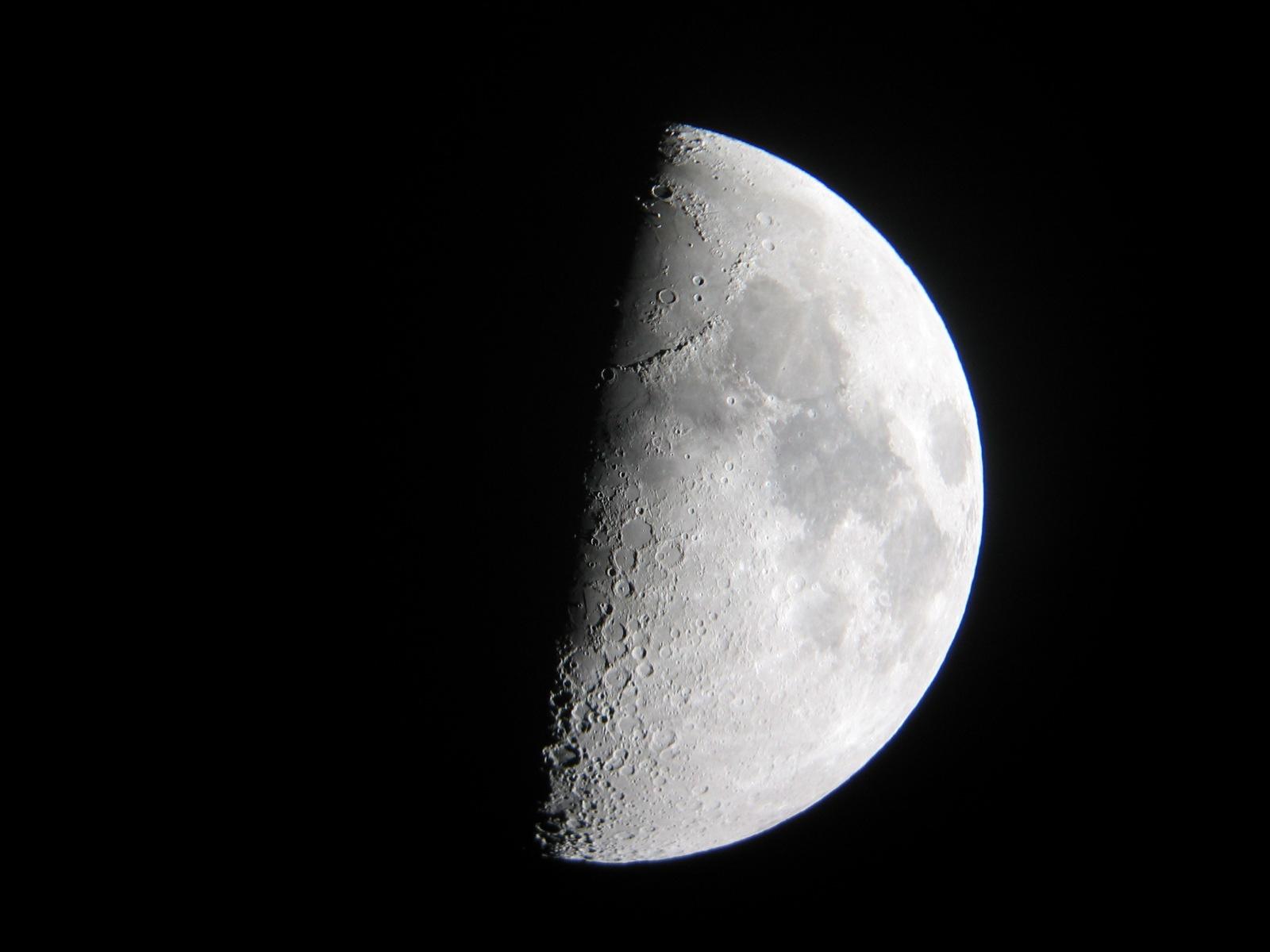 Moon_June_25.JPG
