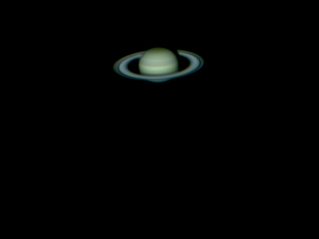 saturn_ech_corrected_mar_7.jpg